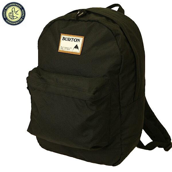 バートン Kettle Pack 20L