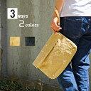 ショッピングショルダーバッグ 【再入荷】3WAYS クラッチバッグ 斜め掛けバッグ ショルダーバッグ クラッチ パーティーバッグ ファッション 流行 大きめ カバン バッグタイベック素材 レデイース メンズ ユニセックス 162289