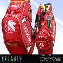 Eva-golf-cb1_1