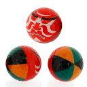 H-ball-072_1