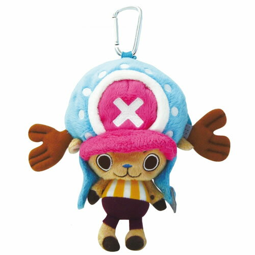 Ball ONE PIECE ( piece ) chopper new world chapter porch (3 pieces for ) fs3gm