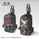Oakley-92940jp_1