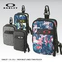 Oakley-92950jp_1