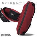 Spibelt-531-005_1