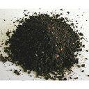 ニームケーキ 3kg ジックニームの圧搾圧搾油粕 油かす肥料 ミネラル豊富 【送料無料♪商品レビューを書いてね♪】【害虫駆除】薔薇にも♪