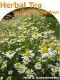 「お茶用のハーブ苗12種セット」ハーブ苗おまかせ12種セット  9vp×12ポット Herbal Tea