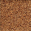 [email service free shipping] 100 g of coriander coriander bulk herb seed spice (kind)
