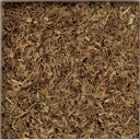 [email service free shipping] 100 g of French tarragon estragon bulk herb mixture (part mixture)