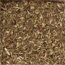[email service free shipping] 100 g of hyssop hyssop bulk herb mixture (part mixture)