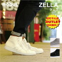 【旧品番アウトレット】ZELLA(ツェラ)ブランド:mobu...