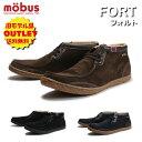 【34%OFF!】Fort(フォルト)ブランド:mobus(...