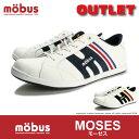 【28%OFF!】MOSES(モーゼス)ブランド:mobus...