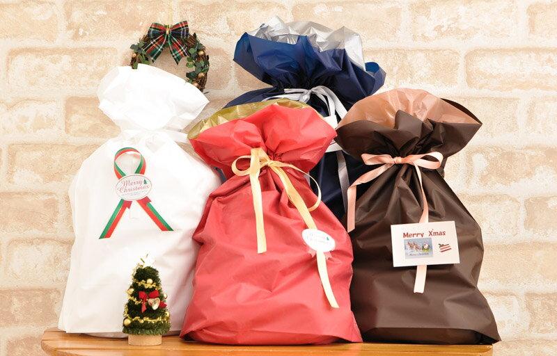 パッケージ購入代金は後程、取り消しいたします。【送料無料商品のご購入方】は後程、送料を取り消しいたします。 【クリスマスラッピング】