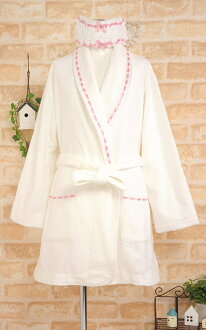 Add new color has been restocked! Ladies Terry cloth bathrobe hairband