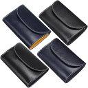 ホワイトハウスコックス 三つ折り財布 S7660 Whitehousecox リージェントブライドル 正規販売店