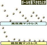 (^^)v���륵�������ޤ��ȿȯ�ޥåȥ쥹��100mm(�������̵��)BL