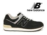 ニューバランス NEW BALANCE M576 UK NLI ブラック BLACK 黒ヌバック