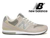 【10/1再入荷】ニューバランス NEW BALANCE MRL996 AG クールグレー COOL GRAY