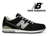 【8/3再入荷】ニューバランス NEW BALANCE MRL996 BL ブラック BLACK 黒