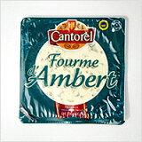 法国产∶furumudanberuAOC(奶酪)【150g】【冷藏/冷冻可】【D+2】[フランス産:フルムダンベールAOC(チーズ)【150g】【冷蔵/冷凍可】【D+2】]