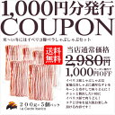 【送料無料&1000円OFFク...