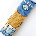 イタリア/ヴォイエロ/スパゲッティーニ(1.7mm)#103【500g】【常温品/全温度帯可】【D+0】