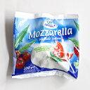 【チーズ】モッツァレラチーズ 100g パルマラット社製 モッツァレラ チーズ ピザには不可欠 イタリア産 バッカ(ヴァッカ) チーズ 【冷凍のみ】ギフト チーズ プレゼント チーズ お返し チーズ ・・・
