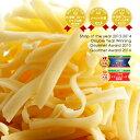 無添加こだわる大人の配合 無添加 チーズ + ゴーダ 50% + サムソー50%の贅沢配合!モッツァ...