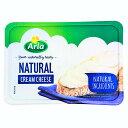 アーラ クリームチーズプレーン 【150g】 【クリームチーズ】【冷蔵のみ】【D+2】
