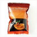 最安値に挑戦!ハンガリー産 フォアグラ オア ポーション(業務用) | foie gras | canard | 世界三大珍味 | フォアグラ |【45〜55g...