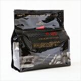 ヴァローナ/クール ド グアナラ P125(フェーブ/ブラックチョコレート) 【1kg】【D+0】