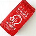イタリア/ボンドルフィー社(boncaffe bondolfi)ロッソ(コーヒー粉)