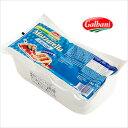【チーズ】モッツァレラチーズ 1Kg ガルバーニ社製 【冷凍/冷蔵可】【D+0】