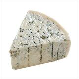 イタリア産/ゴルゴンゾーラドルチェDOP | gorgonzola | cheese | チーズ | 【約1.5kg】【2,800(税別)/kg単価再計算】【冷蔵/冷凍可】【D+2】