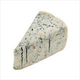 イタリア産/ゴルゴンゾーラドルチェDOP | gorgonzola | cheese | チーズ | 【750g】【3,600(税別)/kg単価再計算】【冷蔵/冷凍可】【D+2】【