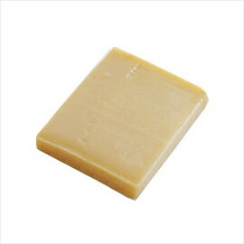 スイス産/グリエール(グリュイエール) | gyuyere | cheese | チーズ |【150g】【冷蔵/冷凍可】【D+2】【父の日 ギフト プレゼント お返し お中元 お歳暮 パーティ】