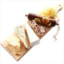 【チーズ アソートセット】チーズのお試しセット6種類 計1kg以上 チーズ[ギフト プレゼント お返し お歳暮 パーティ]【冷蔵のみ】【D+2】