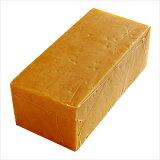 イギリス産レッドチェダー | red cheddar | cheese | チーズ | 【約1kg】【2,980(税別)/kg再計算】【冷蔵/冷凍可】【D+2】