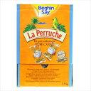 ベギャンセ/ラ ペルーシュ ホワイト バルク キャンディパック約600個入り