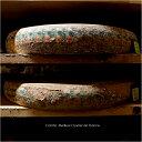 【2個〜送料無料】M.O.F(フランス最優秀職人賞)エルべ・モンス氏熟成チーズ『コンテリザーブA.O.P18ヶ月熟成』【約400g】【1,500円(税別)/100g当り再計算】【冷蔵/冷凍不可】【現在、毎週金曜日発送が可能です】