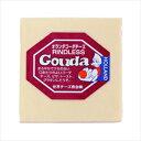 ゴーダ チーズ 約500g (ゴーダチーズ) (158円/100g当り再計算) 【冷蔵/冷凍可】【D+2】