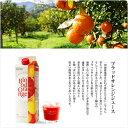 ストレート果汁100%!シチリア産ブラッドオレンジジュース!保存料 添加物一切不使用の搾りたて!【冷凍発送のみ】【D 1】