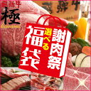 ◆飛騨牛 極◆ 2013年の感謝を込めました★どれを選んでも総重量750g★謝肉祭 選べる福袋★毎日あす楽可能♪