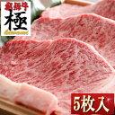 ◆お中元◆5つ星ホテル直営 産直 極上飛騨牛ステーキ用サーロイン 250g×5枚 【楽ギフ_のし】【RCP】【RCP】10P01Mar15