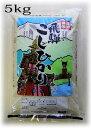 送料無料 28年産 飛騨のこしひかり 5kg 平成26年度、27年度日本穀物検定協会による米の食味ランキングで最高位の特A を取得するなど、飛騨のブランド米として高く評価されています。