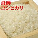 飛騨コシヒカリ 5分精米 5kg