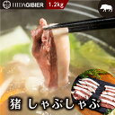 ショッピング関ジャニ 【関ジャニクロニクルFで話題】飛騨ジビエ 猪肉 しゃぶしゃぶ 1.2kg 肉 ジビエ 猟師 肉 イノシシ 猪 イノシシ肉 鍋 飛騨狩人工房