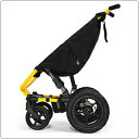 人気モデル CURIO stroller A(ストローラー A) キュリオ ベビーカー バギー