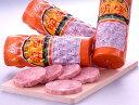 岐阜の定番!あの明宝ハム良質な国産豚のもも肉だけを使った「昔なつかしの味」がする逸品【RCPapr28】
