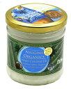 ショッピングココナッツオイル Niugini Organics 有機ココナッツオイル 289g(320ml) 7個セット【送料無料】【有機JAS認定】
